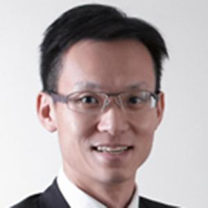 Wei Meng Chan