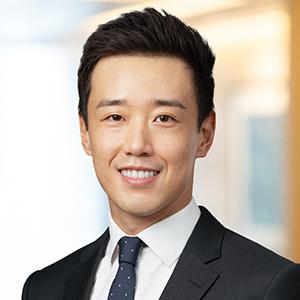 B Chen Zhu