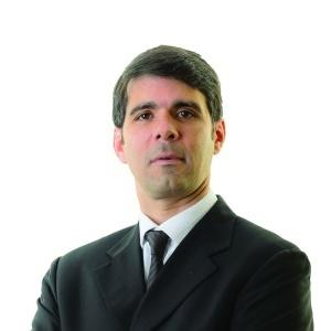 José Rafael Rivera Ferrari