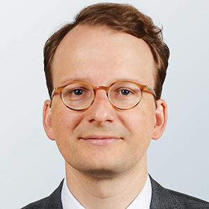 Lukas Rengier