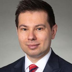 Mehmet Karakoc