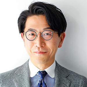 Masaki Morishima