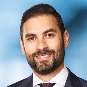Michael Valo