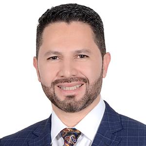 Benito Arturo Zelaya Cálix