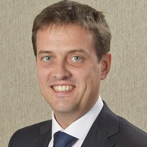 George Fife