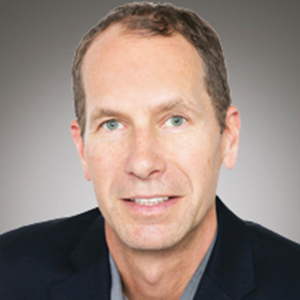 Mike Kling, P.E., J.D.