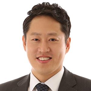 Seong Hoon Yi