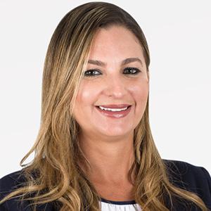 Fabiola Saenz Quesada