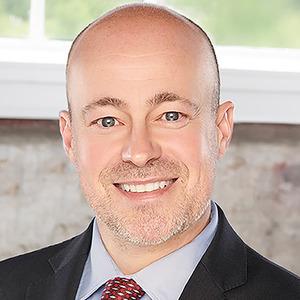 Christopher J Cormier