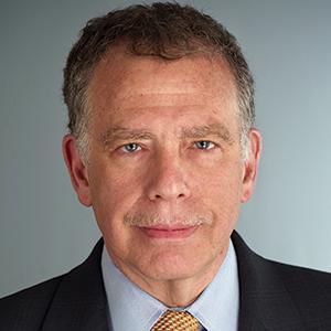 Carl Reisner