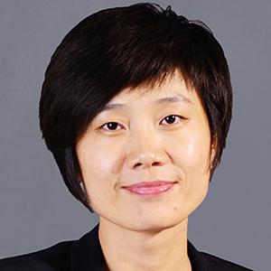 Yingling Wei