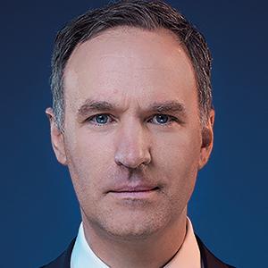 Thomas Brönnimann