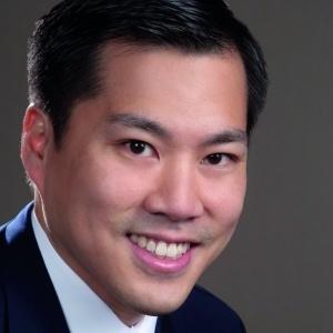 David K Lam