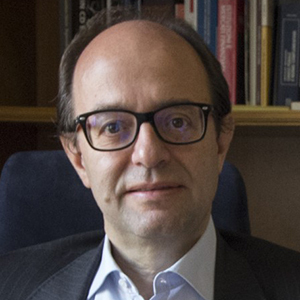 Mario Zanchetti