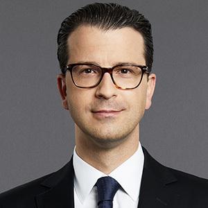Andrew Michael Garbarski