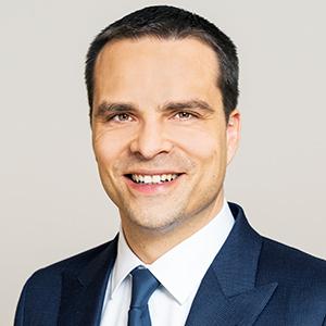 Pascal Taddei