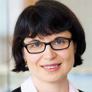 Paula Gilardoni