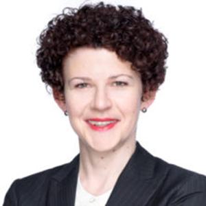 Alice Muhlebach