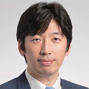 Junichi Ikeda