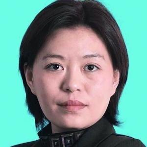 Honghuan Liu