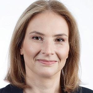 Corinna Verhoek