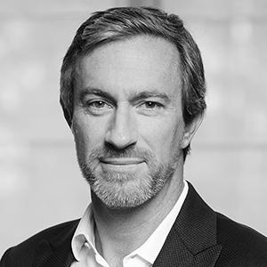 Jacques-Alexandre Genet