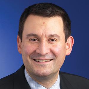 Alex Plavsic