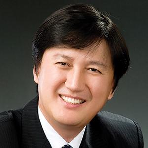 Tong Keun Seol