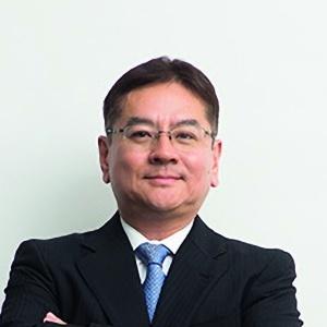 Hiroki Wakabayashi
