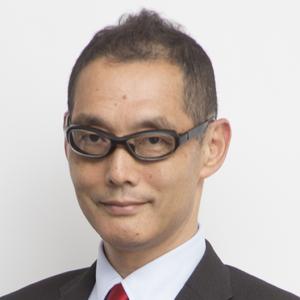Koji Fujita