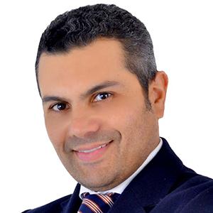 Kamal Habachi