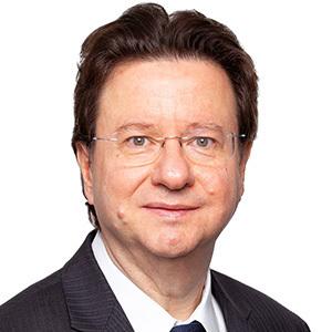 Silvio Simonaggio