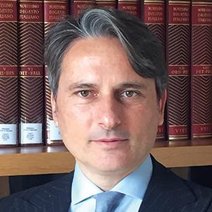 Andrea Vicari