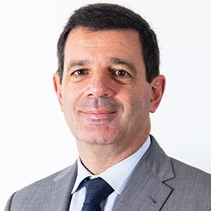 Duarte G Henriques