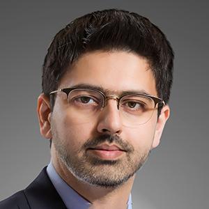 Mustafa Hadi