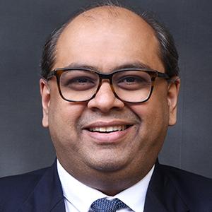 Sanjay Notani
