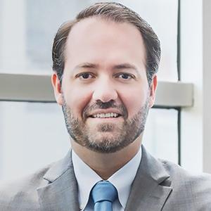 Hernando Becerra