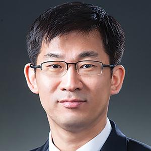Ju Bong Jang
