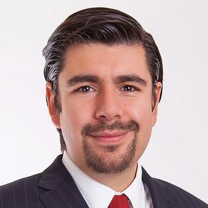 Adrián Magallanes