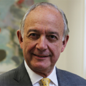 Charles Debattista