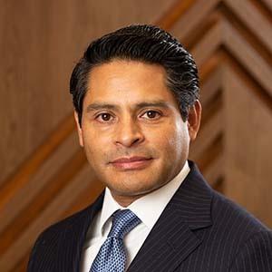 Daniel Maldonado Alcántara