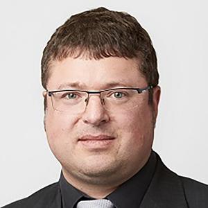 Fadri Lenggenhager