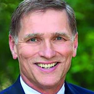 Peter C Reiss