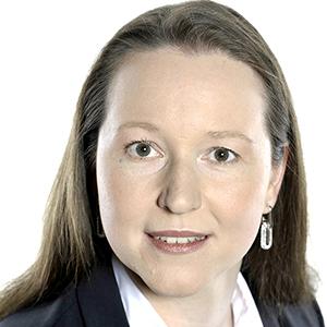 Evelyn Niitväli