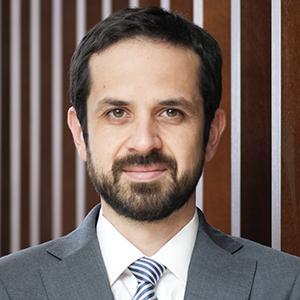 Pedro Rencoret Gutiérrez