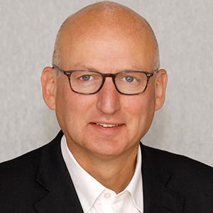 Alastair Farr