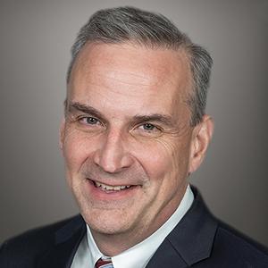 Kevin O'Toole