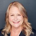 Marianne Ramey