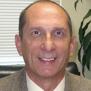 Joe Loggia