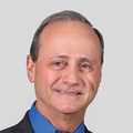Timothy R Chitester